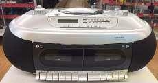 CD/ラジオ/カセット KOIZUNI