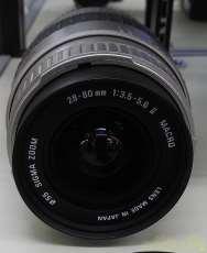 カメラアクセサリー関連商品 SIGMA