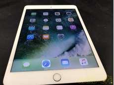 iPad mini|APPLE
