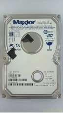 HDD3.5インチ|MAXTOR