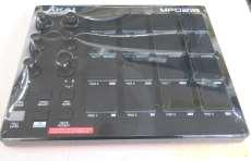 その他MIDI周辺機器|AKAI