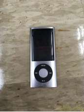 iPod nano|APPLE