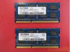DDR3-1333/PC3-10600 その他ブランド