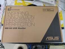 周辺機器関連|ASUS