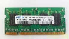 DDR2-667/PC2-5300|SAMSUNG