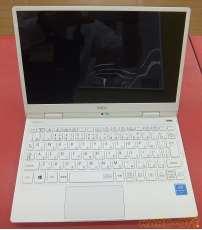 PC-NM150GAW|NEC