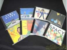 邦楽CD|BMC