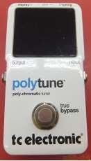 POLYTUNE|T.C ELECTRONIC