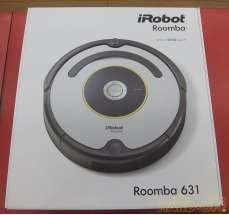 Roomba 631|IROBOT