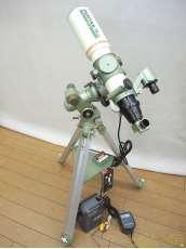 JUNK品 天体望遠鏡|PENTAX