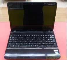 PC-LS170JS6B