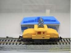 電車・Nゲージ|KATO
