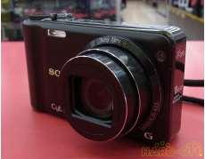 DSC-HX5V