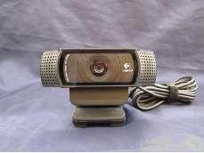 Webカメラ|LOGICOOL