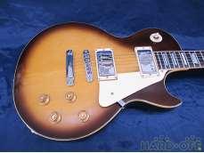 エレキギター・レスポールタイプ|GRECO