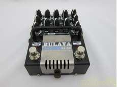 ギター用プリアンプ|AMT ELECTRONICS