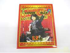 """LiVE is Smile Always 〜LOVER""""S""""MiLE〜