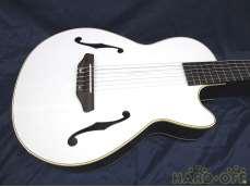 エレガットギター|K.YAIRI