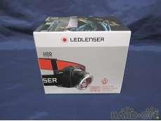 【未開封品】LEDヘッドランプ|LED LENSER