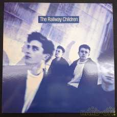 The Railway Children  RECURRENCE|Virgin Records