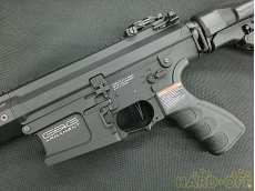 電動ライフル|G&G ARMAMENT