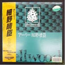 アーリー 細野晴臣(レンタル落ち品)|KING RECORD