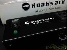 パワーサプライ|NOAHSARK