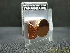 サムフック|YANAGISAWA