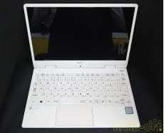 ノートパソコン Windows10|NEC
