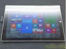 【難有り・ジャンク】Surface Pro 3|MICROSOFT