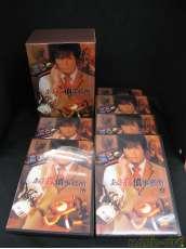 テレビドラマ「ああ探偵事務所」DVD-BOX