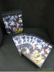 DVDドラマ「新・警視庁捜査一課9係」シーズン2 DVD-BOX