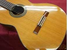 クラシックギター|K.YAIRI