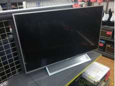 4K液晶テレビ SONY