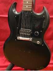 エレキギター・SGタイプ|GIBSON USA