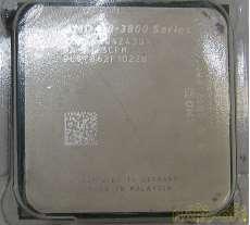 AMD A8 CPU|AMD