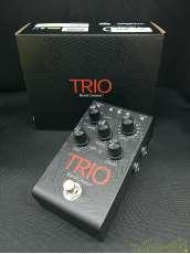 TRIO Band Creator|DIGITECH