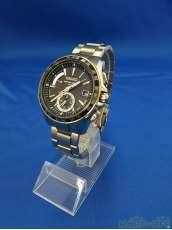 ブライツ ソーラー腕時計|SEIKO