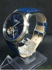 自動巻き腕時計|ZEPPELIN