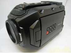BlackMagic 4.6Kカメラ EFマウント|その他ブランド