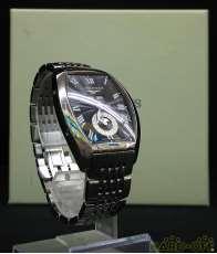 自動巻き腕時計 エヴィデンツァ