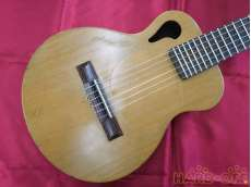 ミニギター|TACOMA