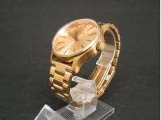 腕時計 NIXON SENTRY 38SS LADY NIXON