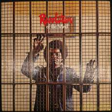 REVOLUTION OF THE MIND /JAMES BROWN|Polydor Records