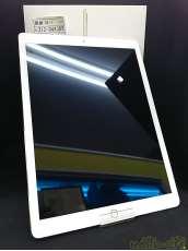 iPad Pro(simフリーモデル)|APPLE