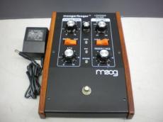 エフェクター|MOOG