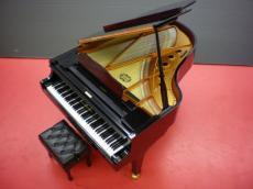 Grand Pianist ディズニーVer|SEGA