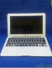 MacBook Air (11-inch, Mid 2011)|APPLE