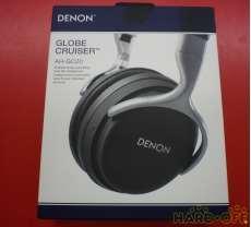 DENON ワイヤレスノイズキャンセリングヘッドホン|COLUMBIA/DENON