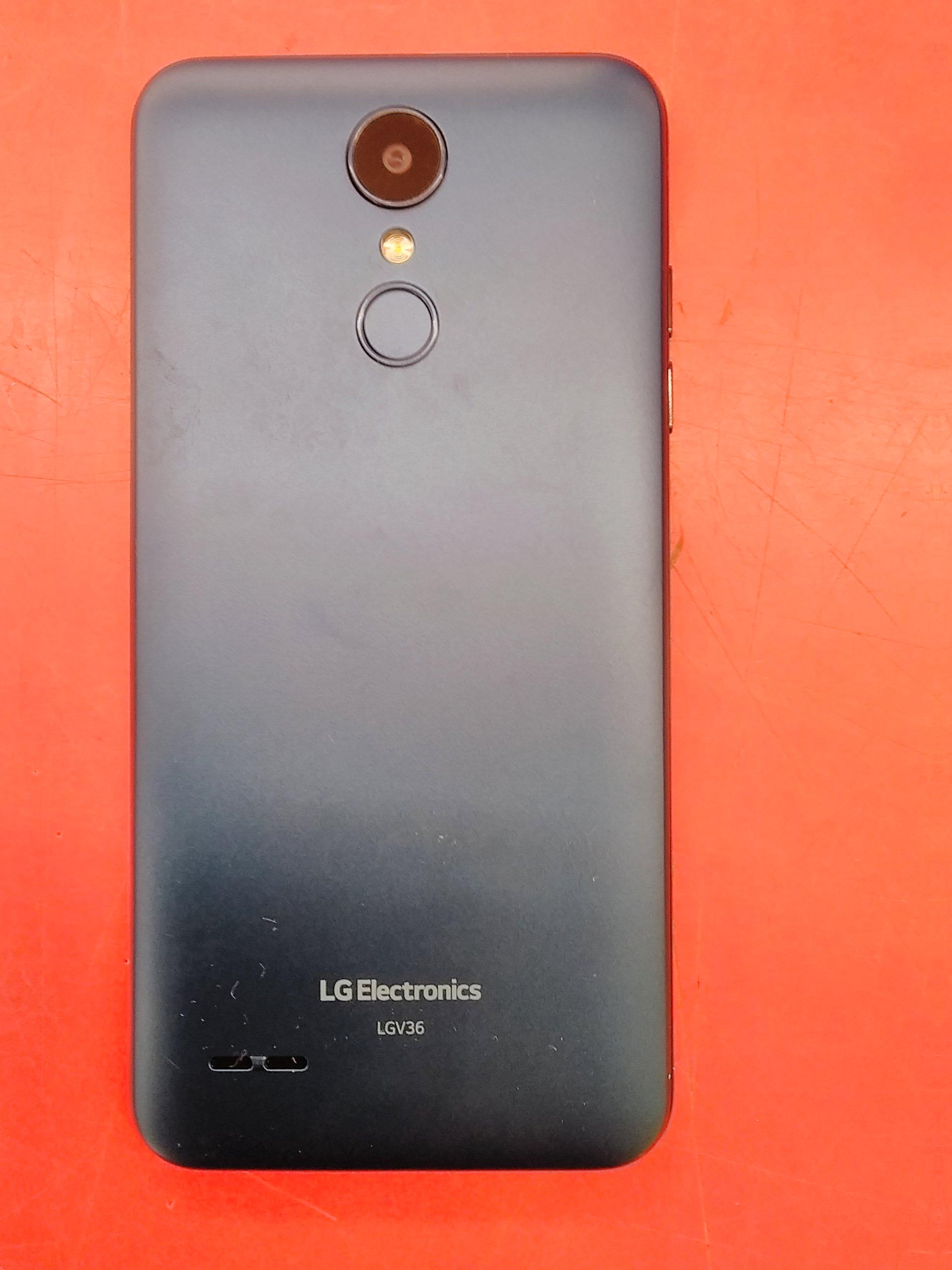 スマートフォン|LG AU